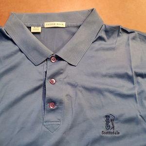 TPC Scottsdale Polo